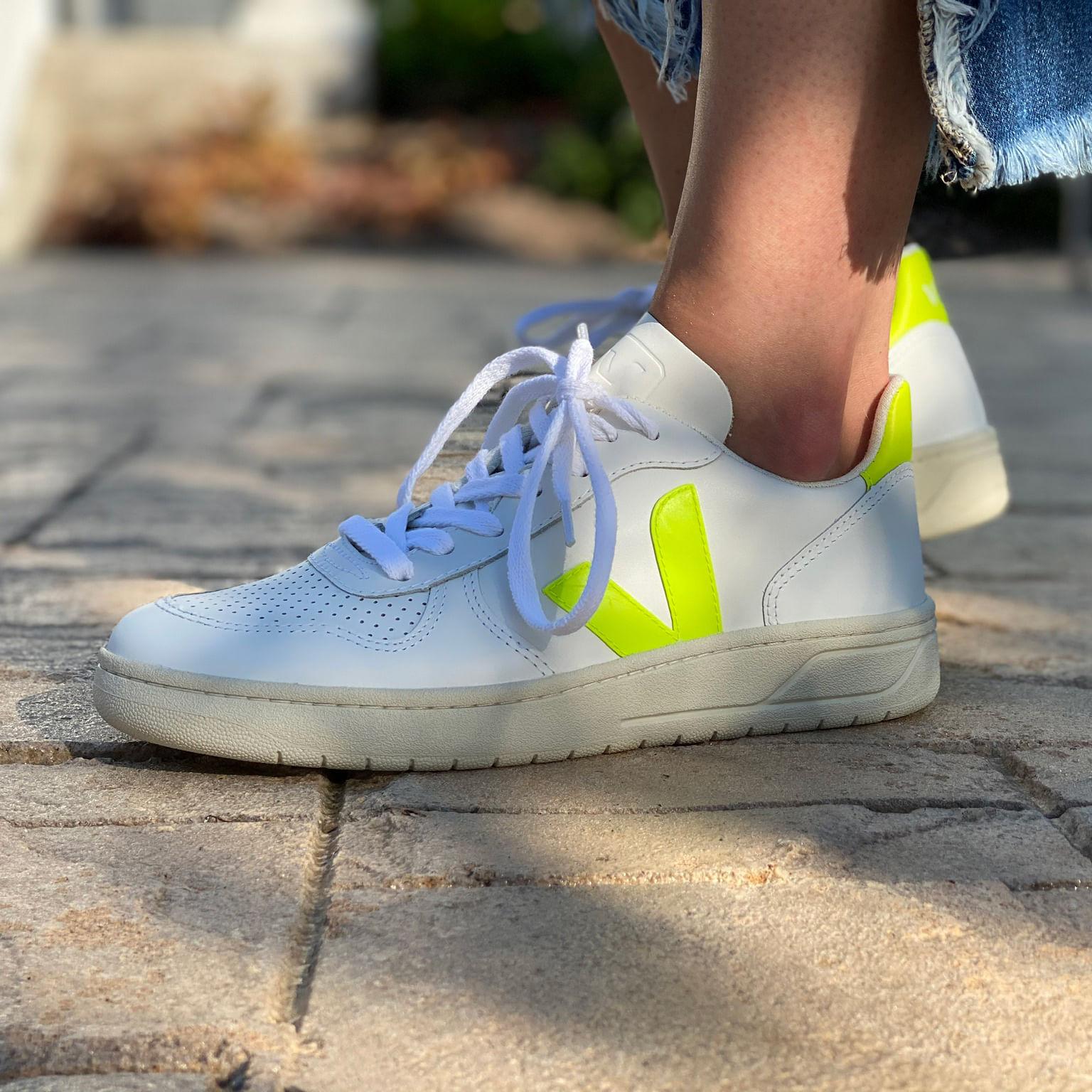 Veja - Sneaker